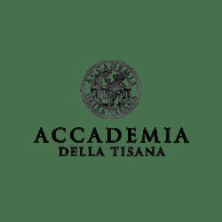 Accademia della tisana